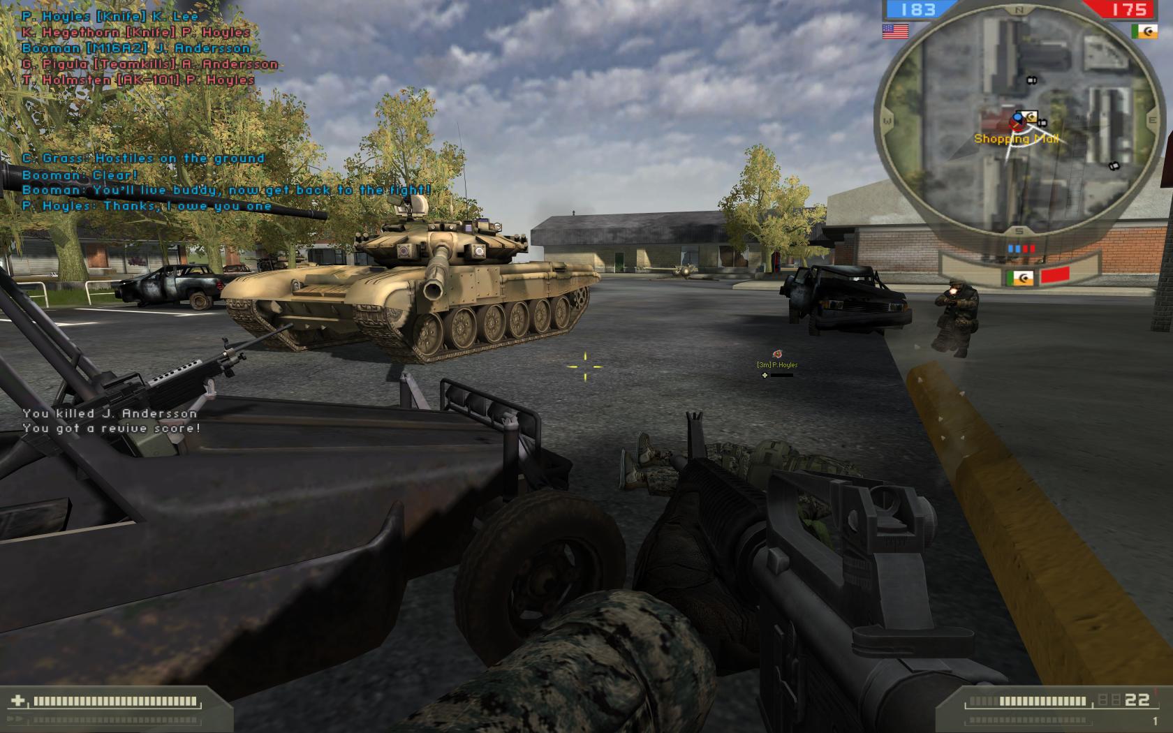 battlefield84.png