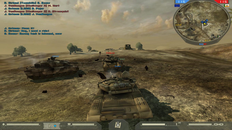 battlefield87.png