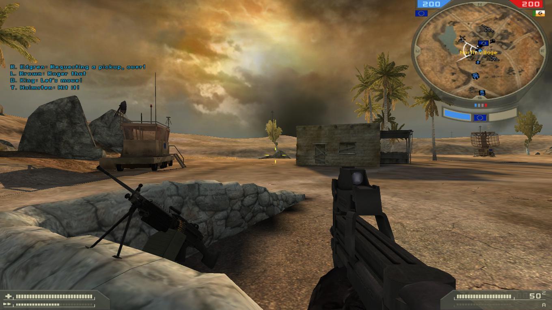 battlefield89.png