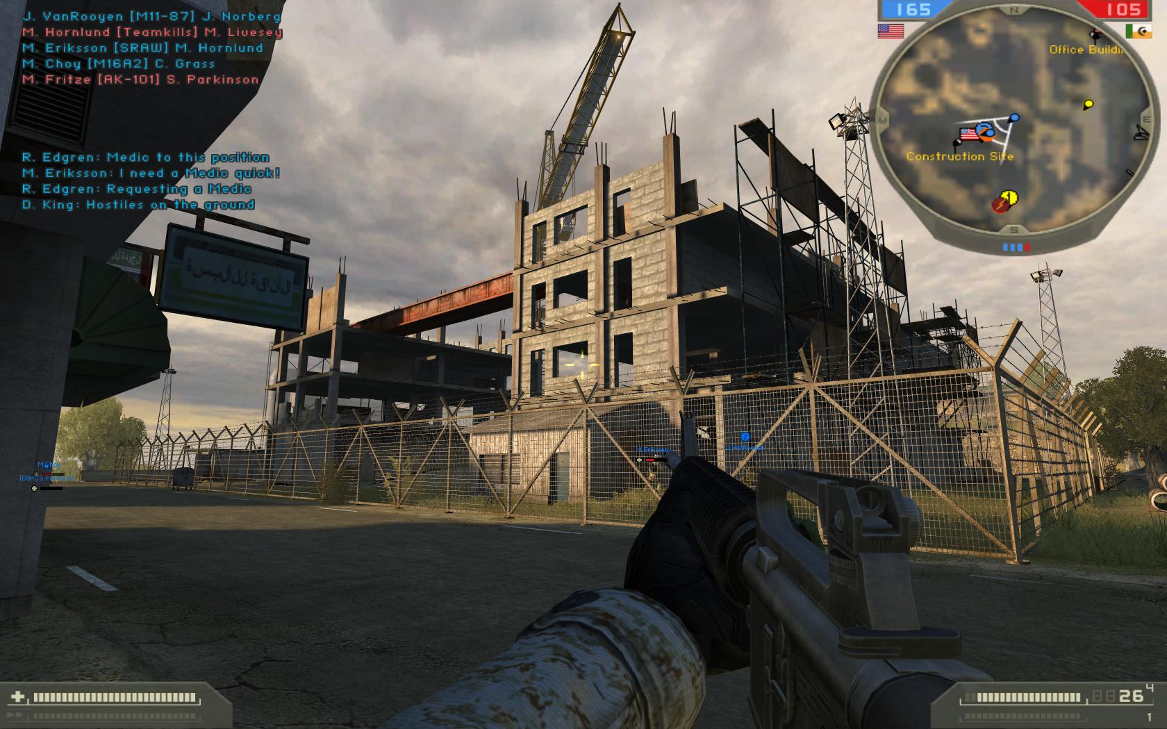 battlefield92.png
