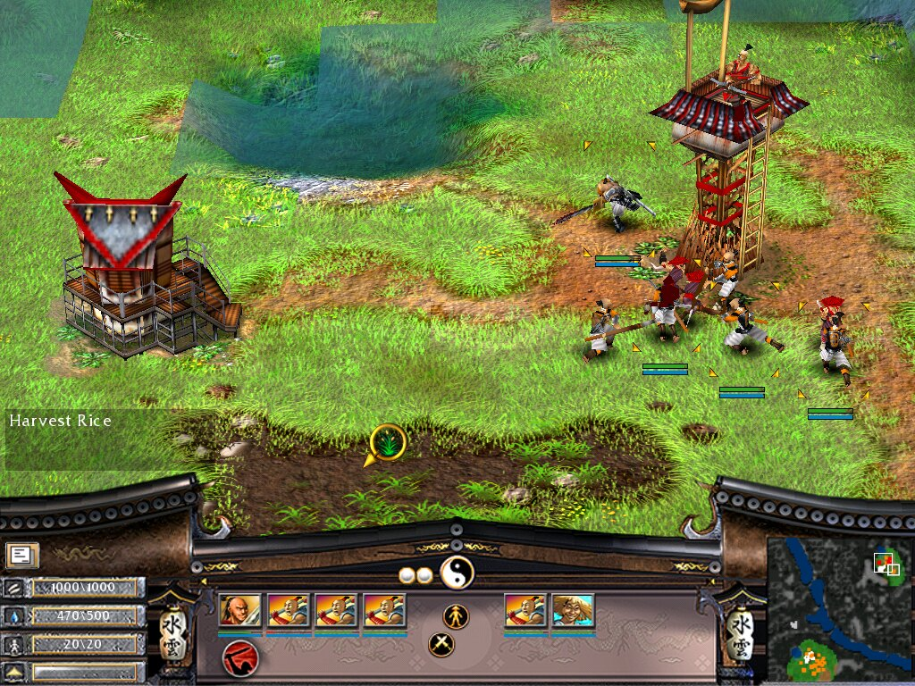 battlerealms80.jpg