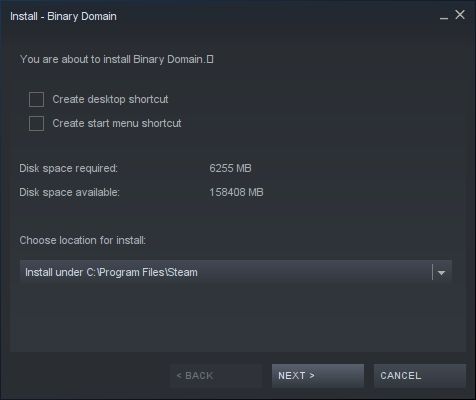 binarydomain38.png