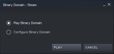binarydomain43.png
