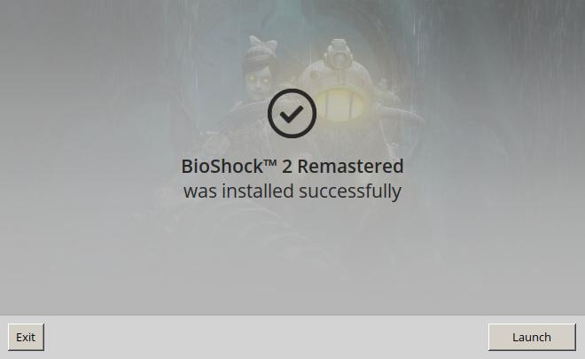 bioshocktwo18.png