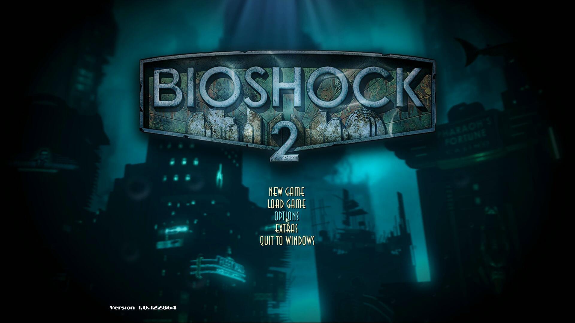 bioshocktwo28.jpg
