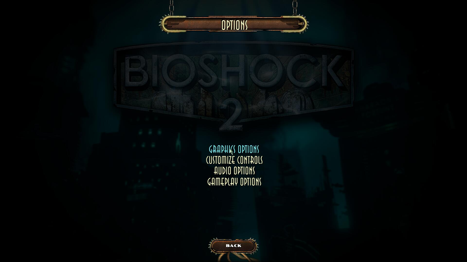 bioshocktwo29.jpg