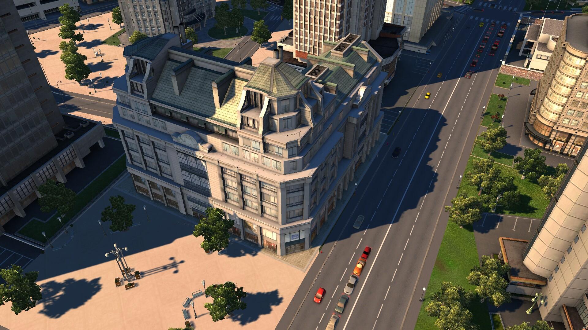 citiesxl82.jpg