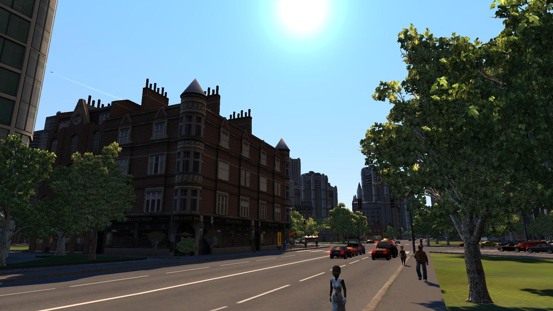 citiesxl89.jpg