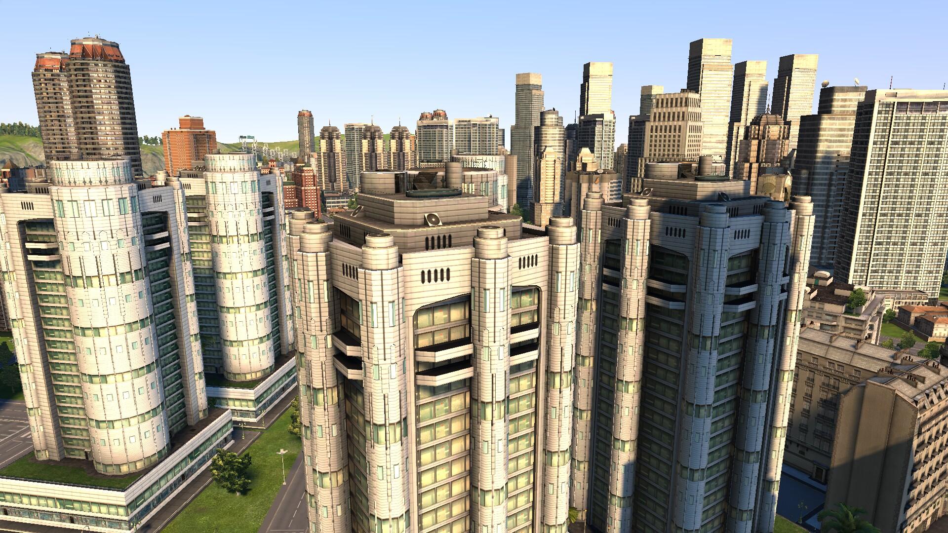 citiesxl92.jpg