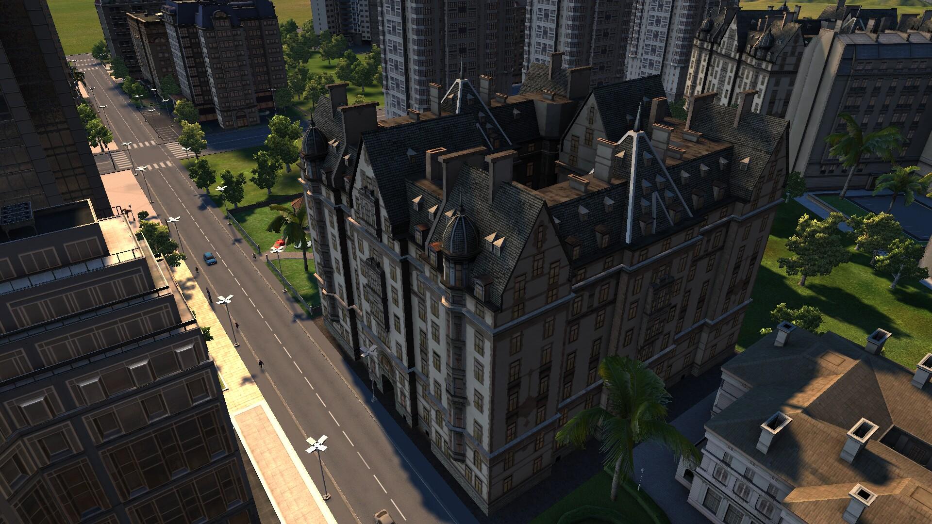 citiesxl94.jpg