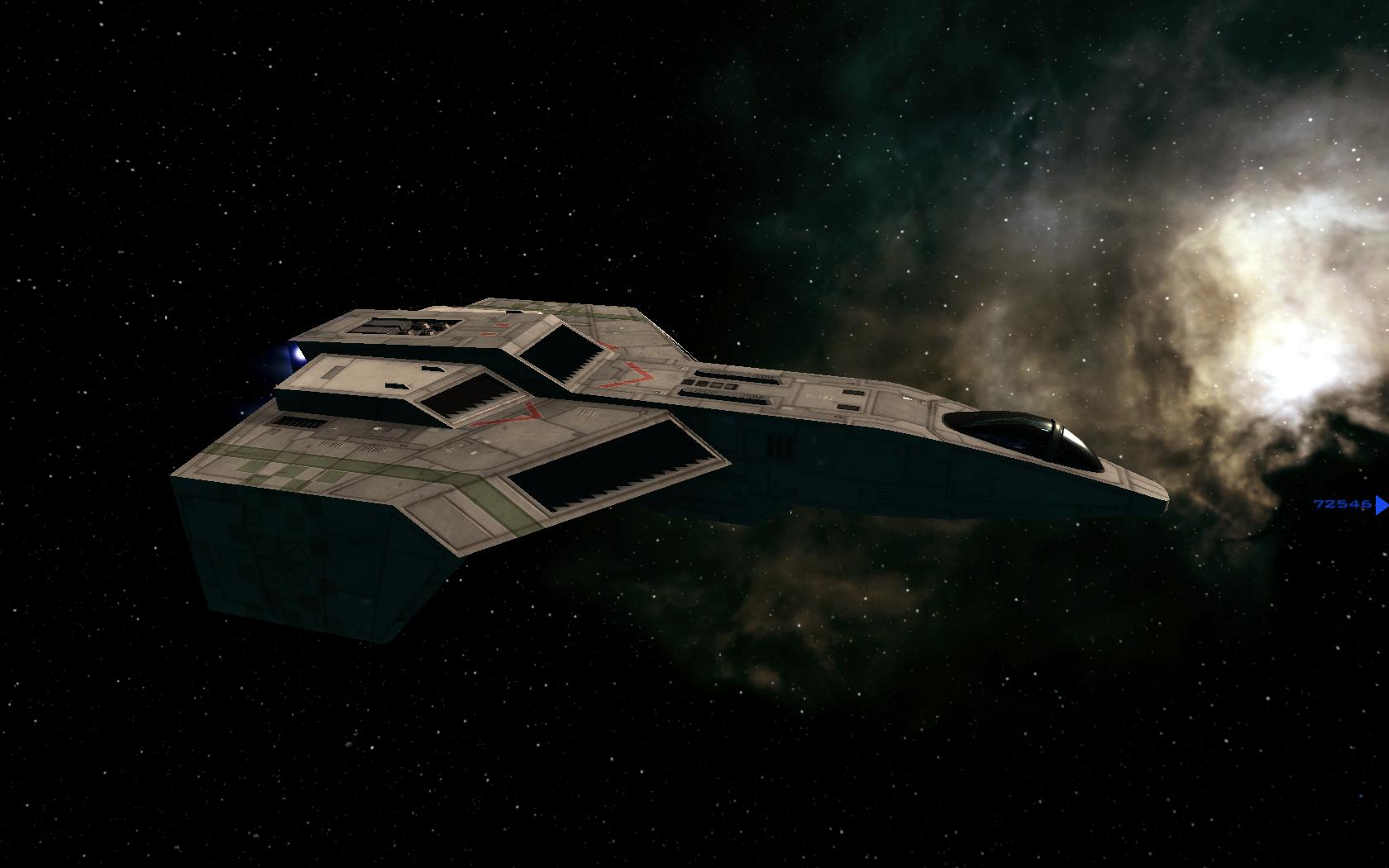 commander81.png
