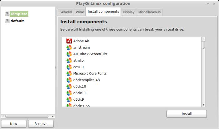 components01.png