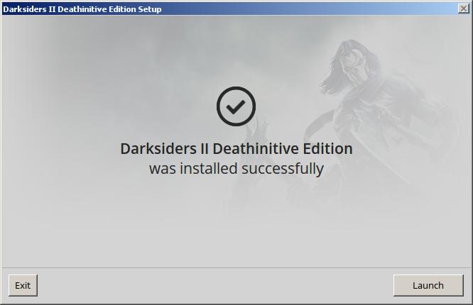 darksiders218.png
