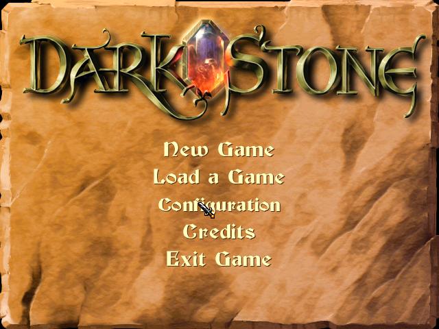 darkstone25.png