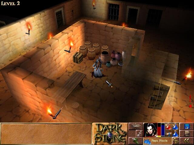 darkstone84.jpg