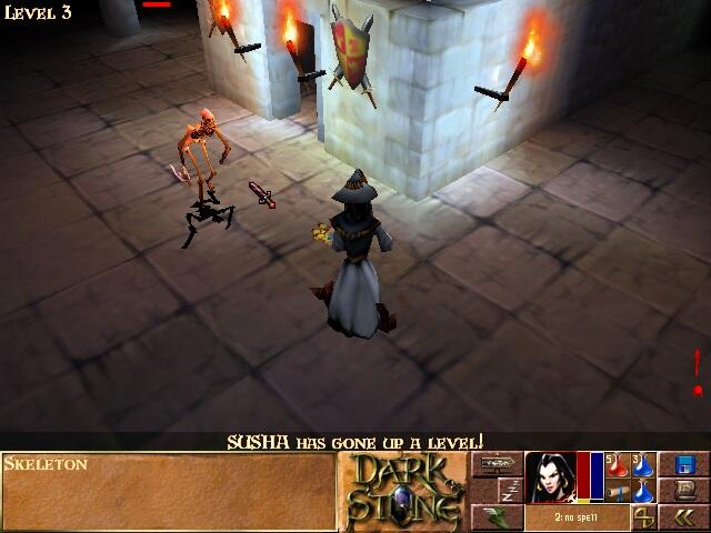 darkstone86.jpg