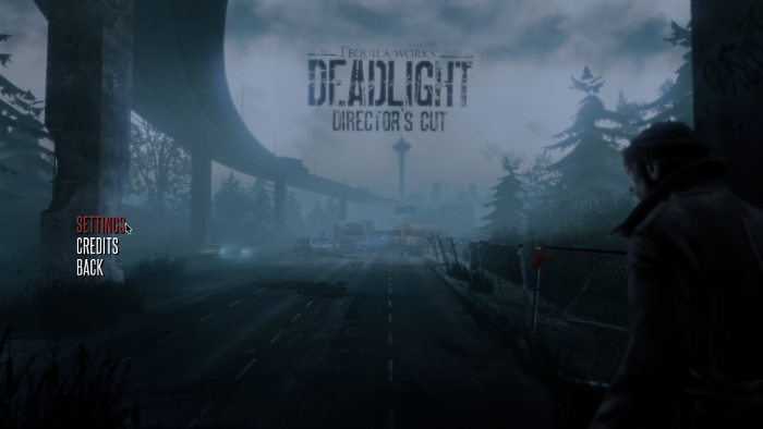 deadlight26.png
