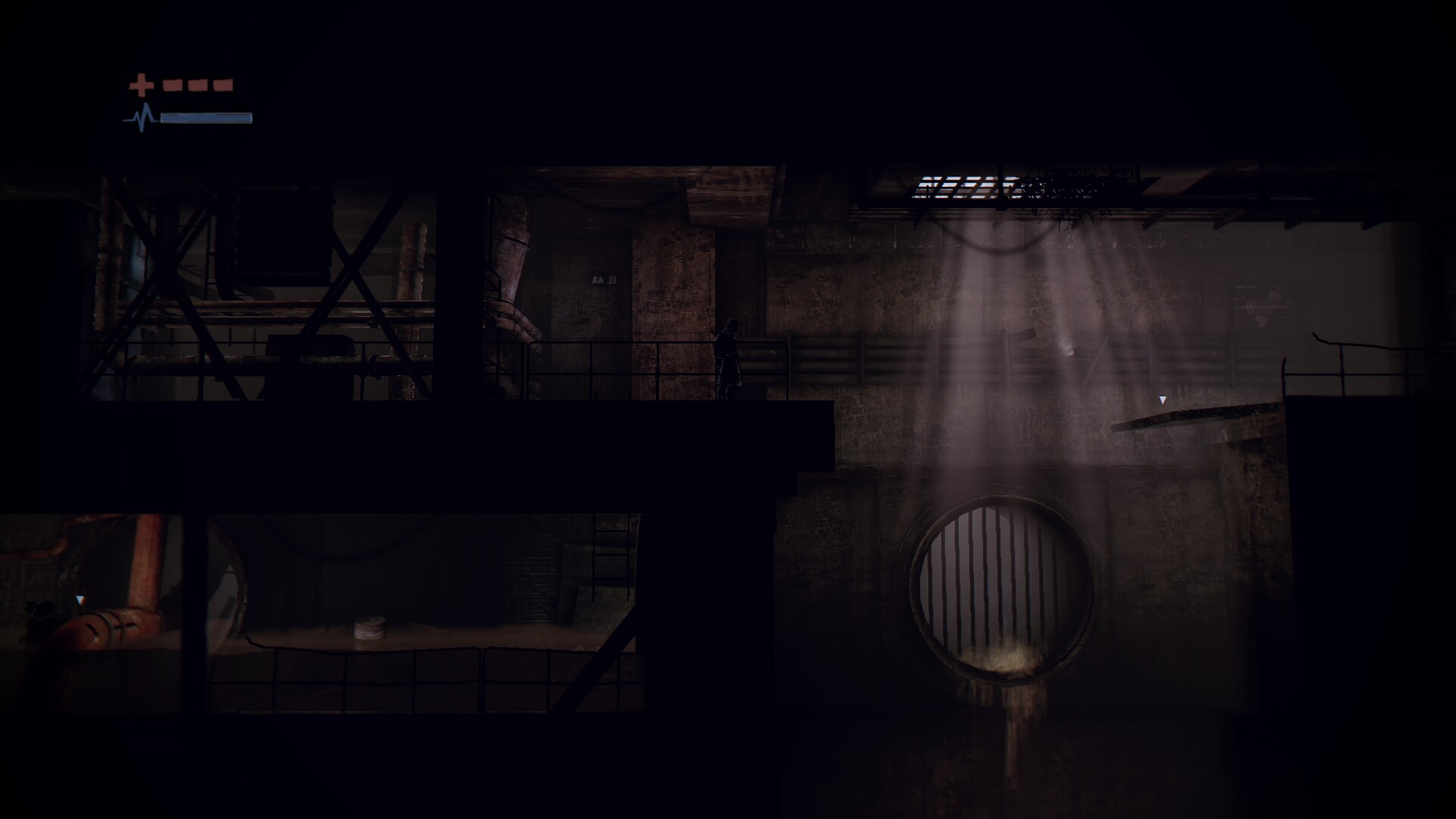 deadlight80.jpg