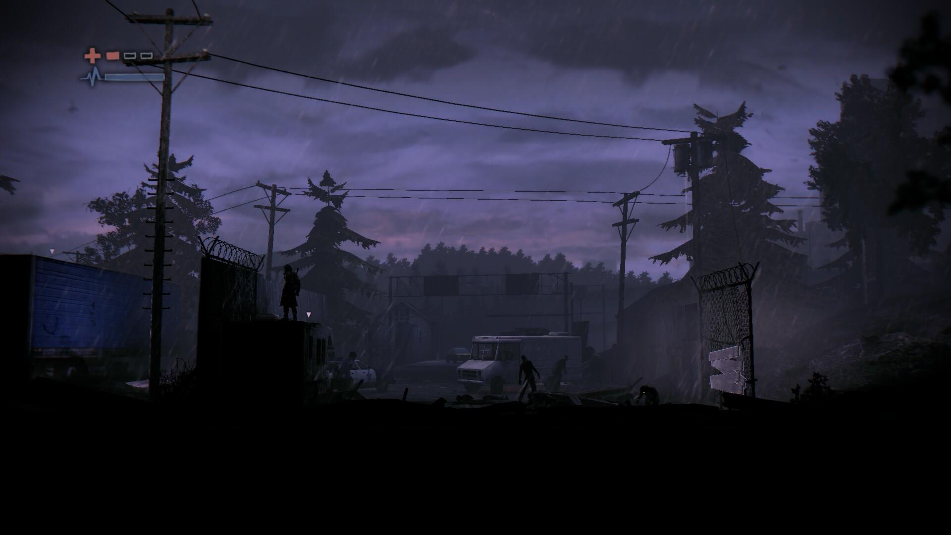 deadlight84.jpg