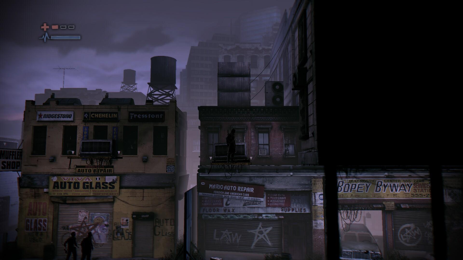 deadlight86.jpg