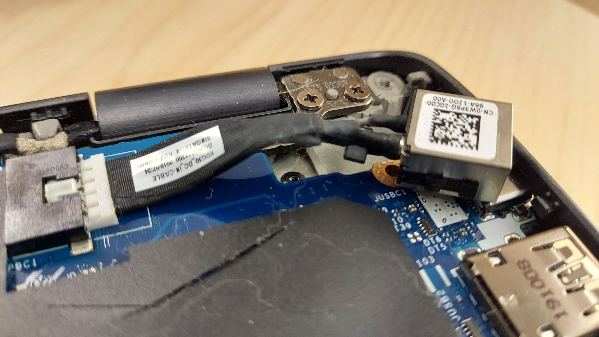 dell_removable_power.jpeg