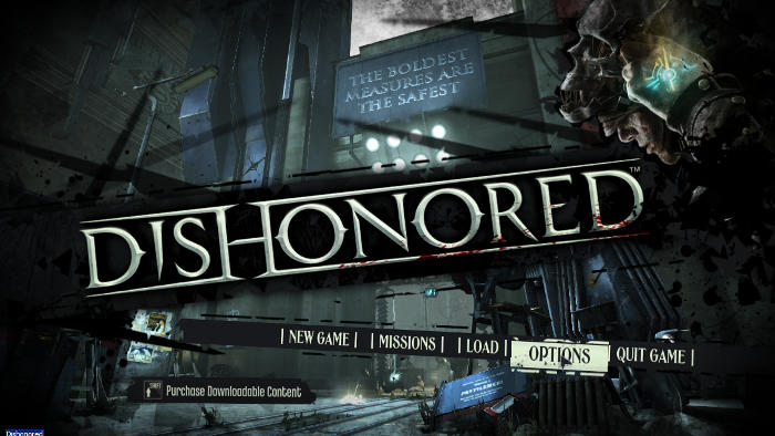 dishonor40.jpg