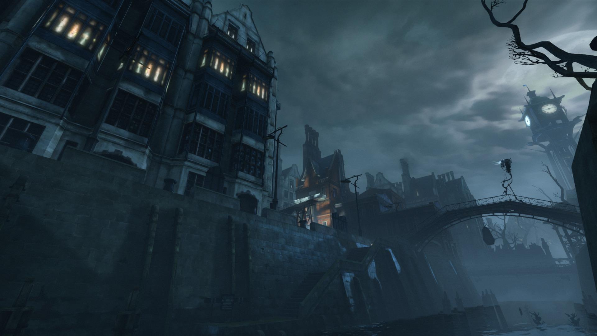 dishonored-51.jpg