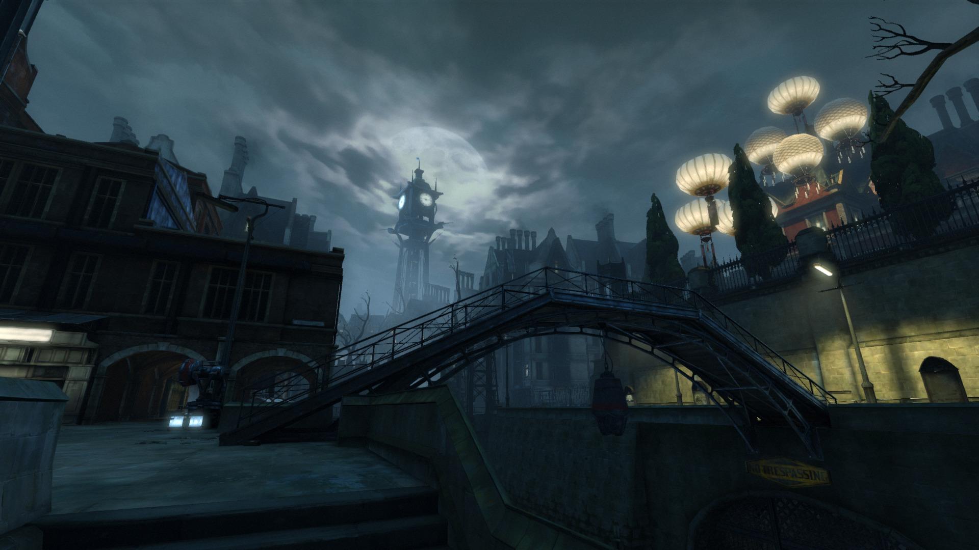 dishonored-61.jpg