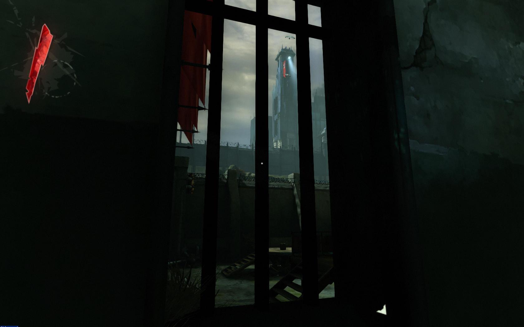dishonored83.jpg