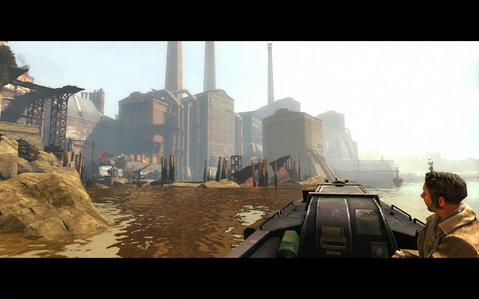 dishonored88.jpg