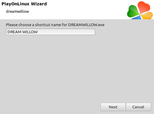 dreamwillow21.png