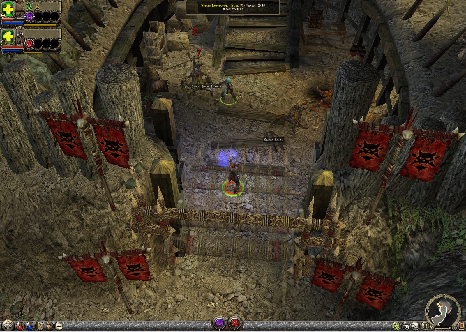 dungeon siege 3 steam product key free