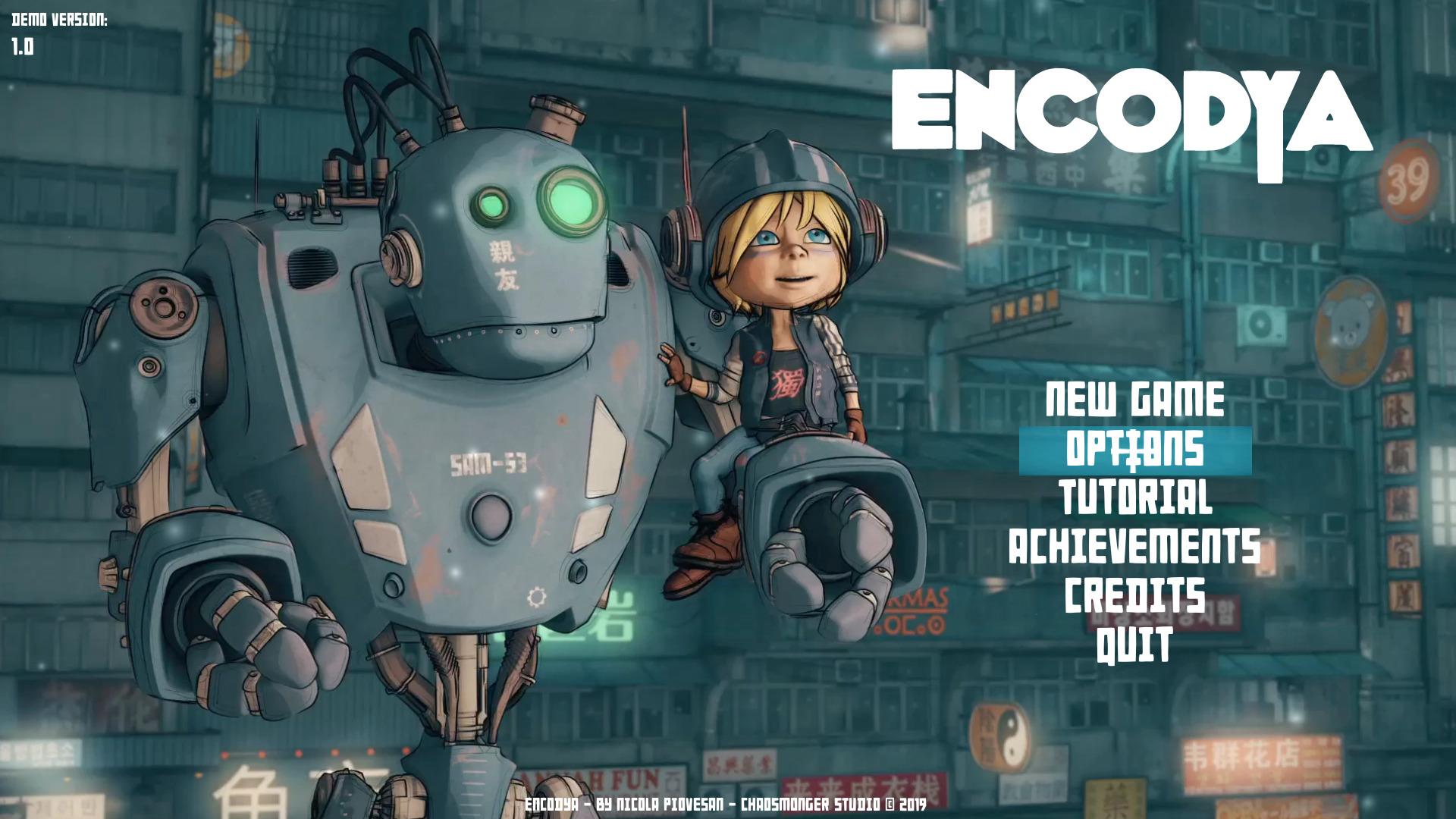 encodya-0.jpg