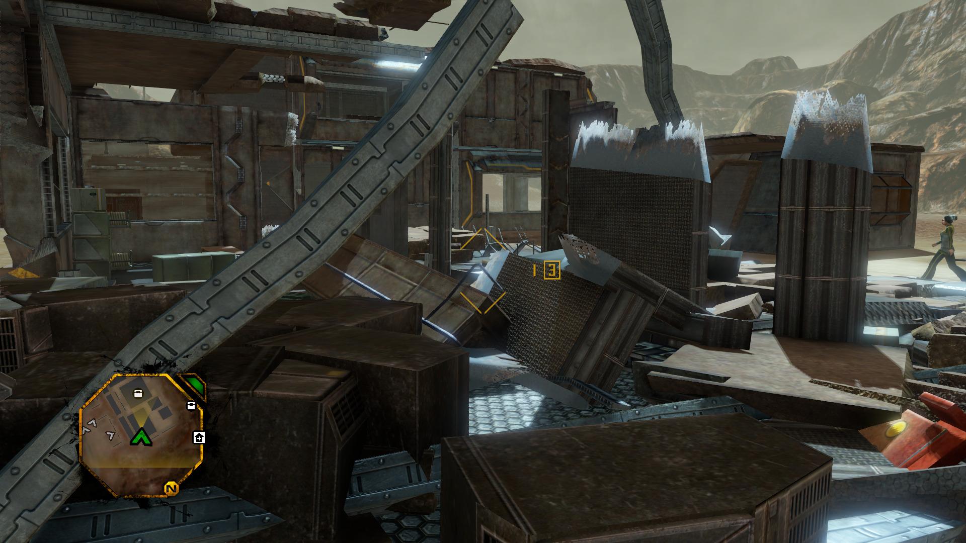 faction-0.jpg