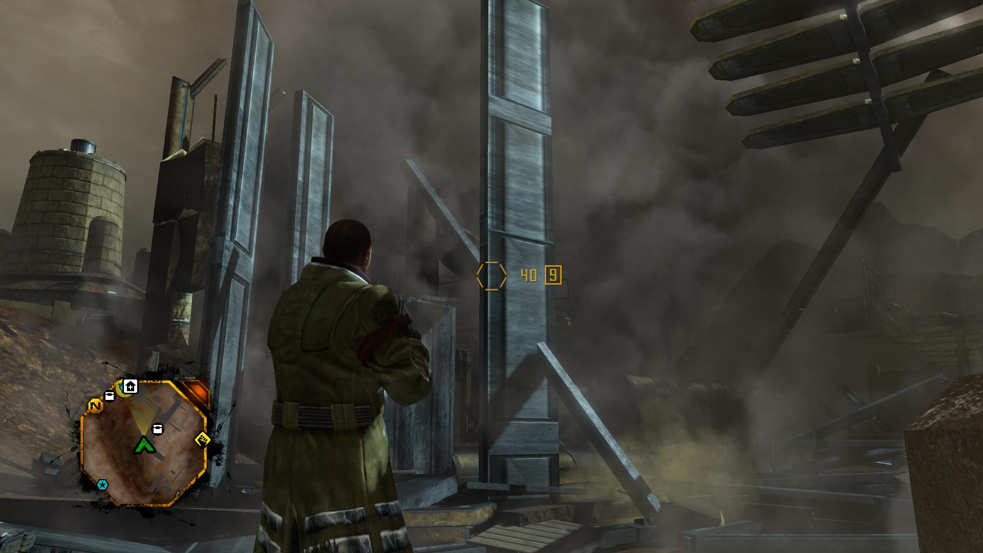 faction-13.jpg