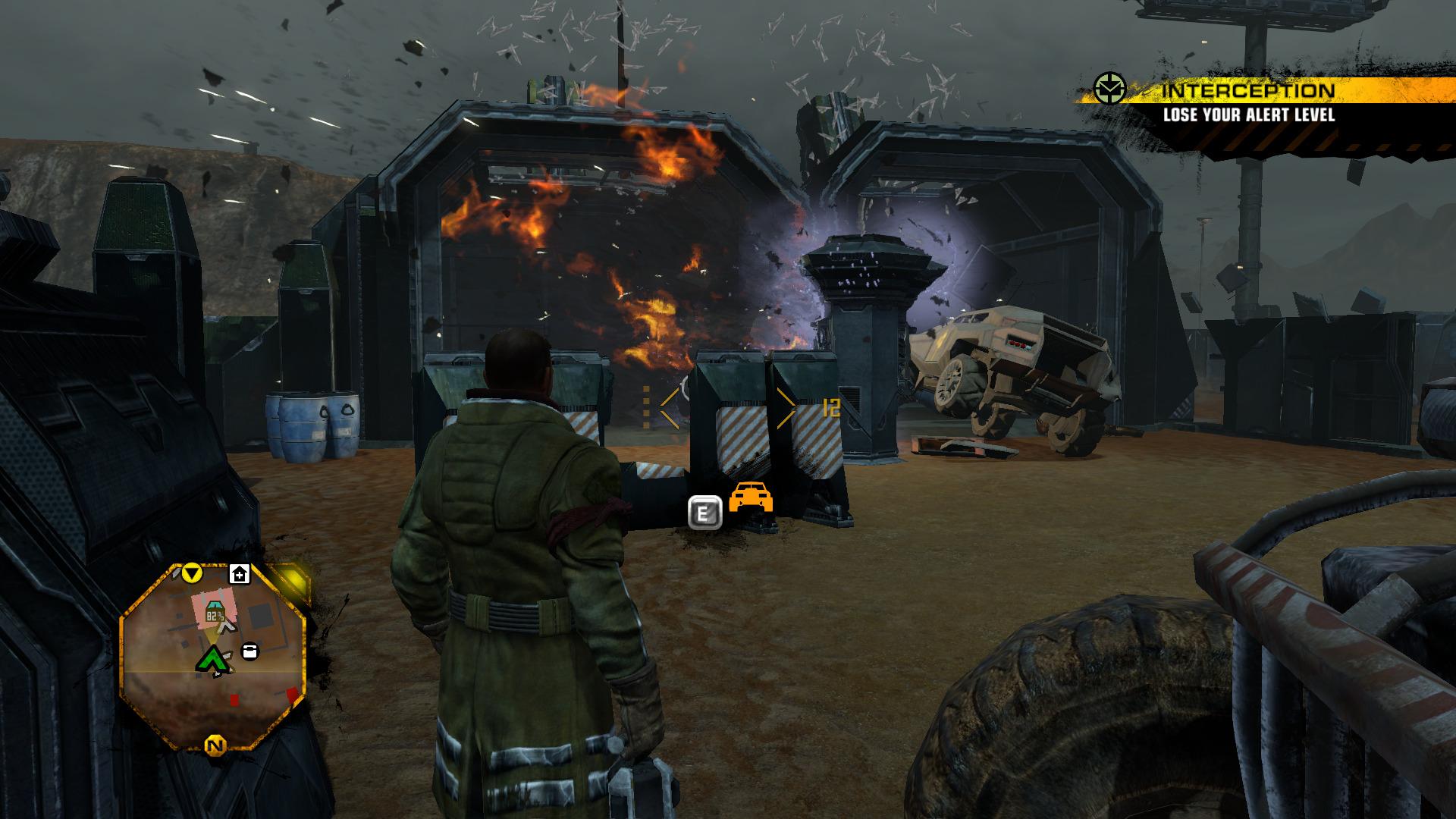 faction-15.jpg