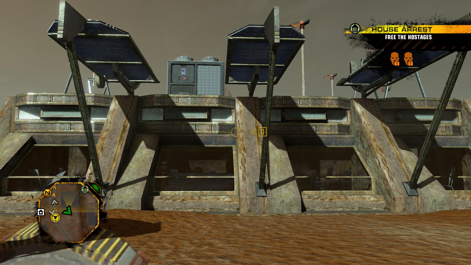 faction-30.jpg
