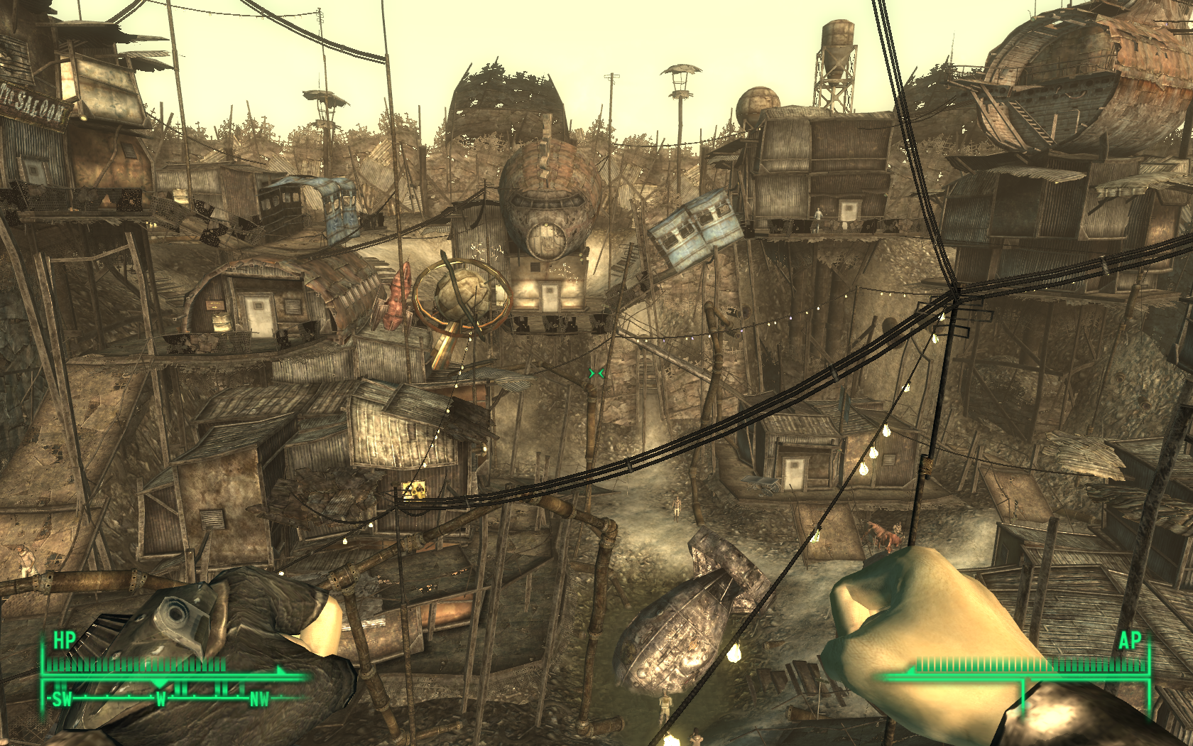 fallout100.png