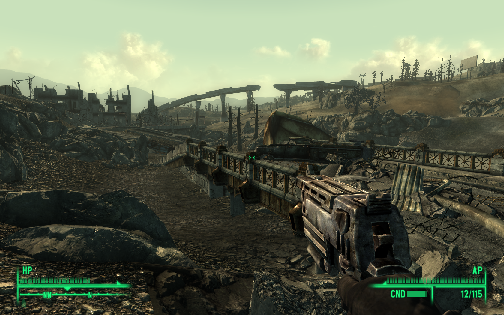 fallout102.png