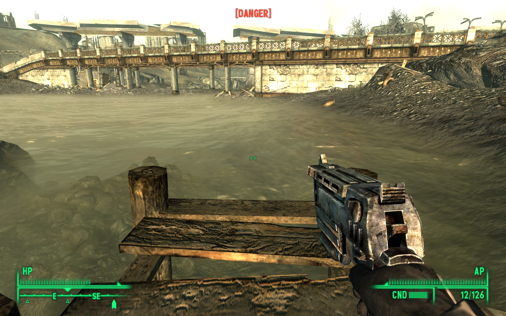 fallout103.png