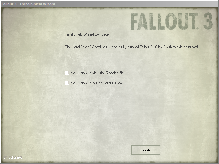 fallout23.png