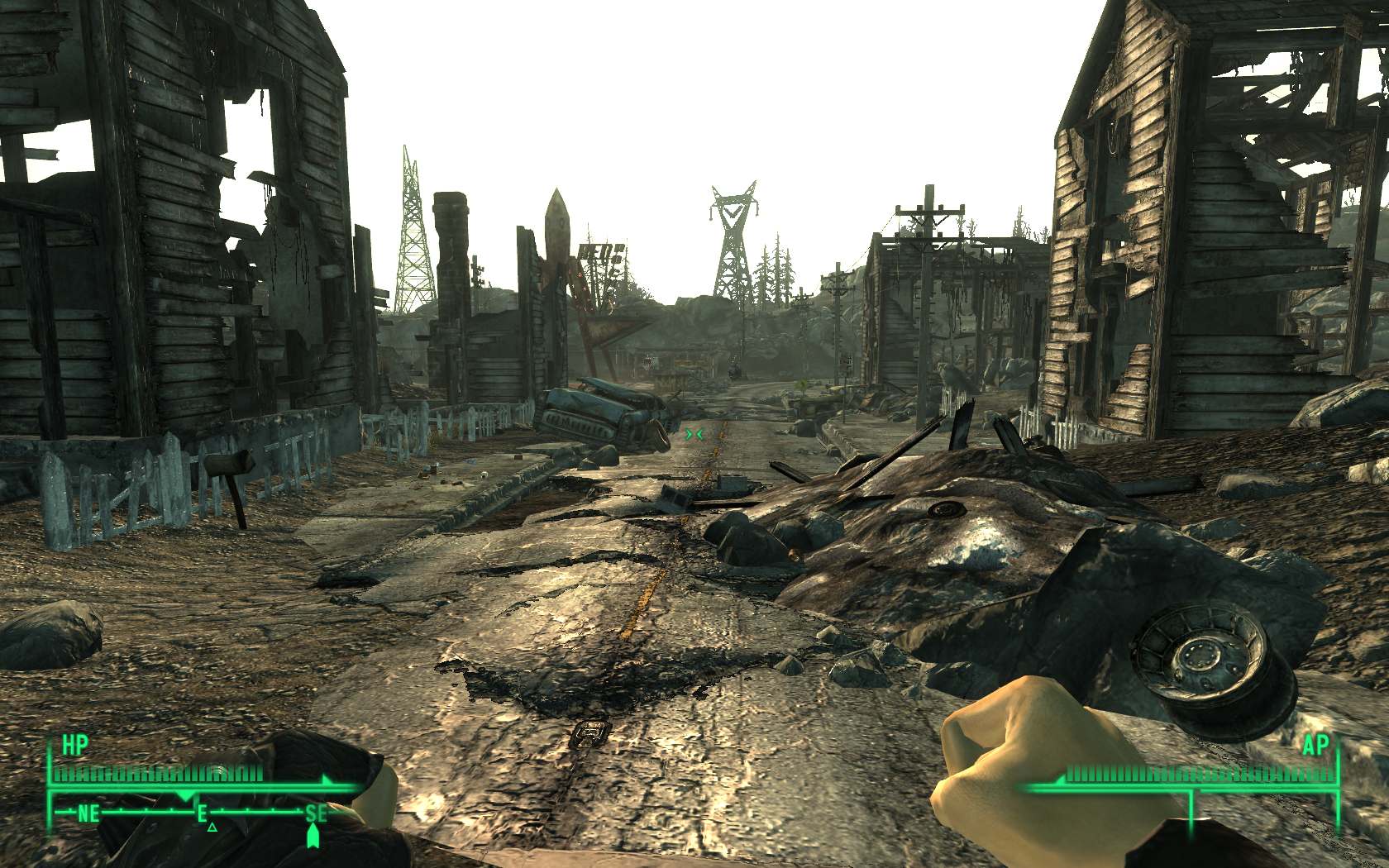 fallout96.png