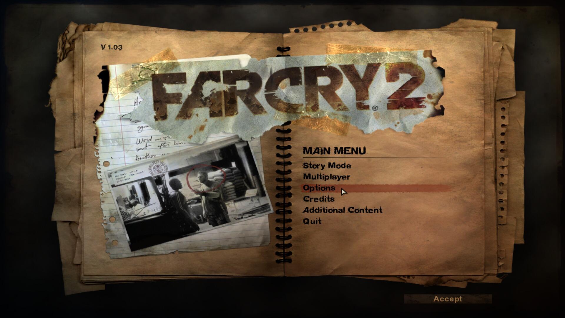 farcryfe29.jpg