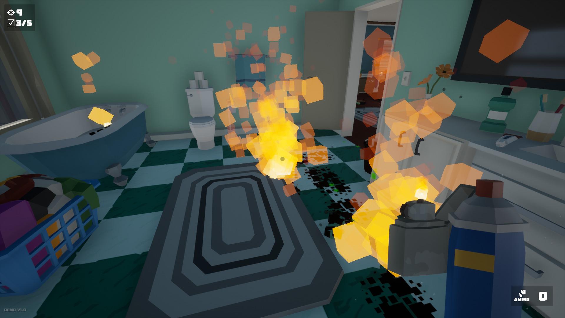 fire-3.jpg