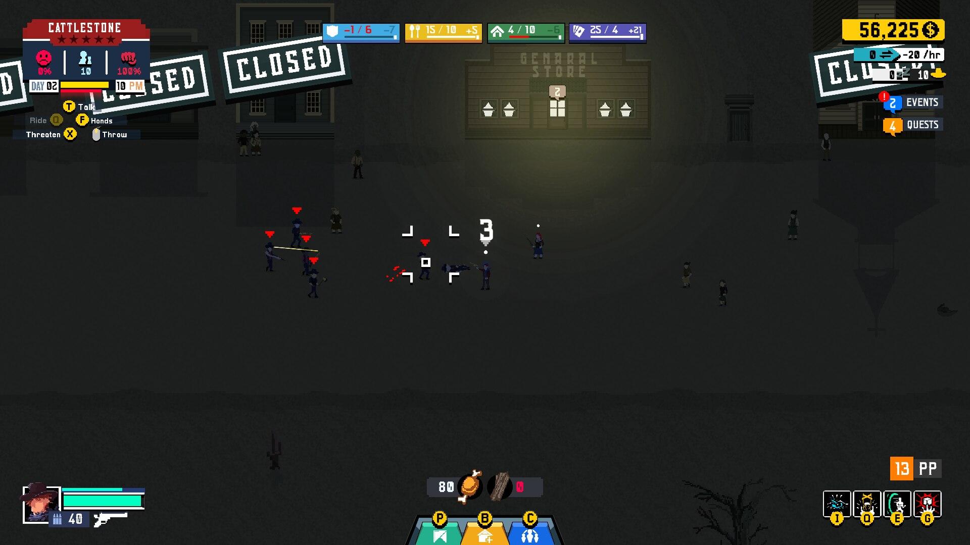 gunman94.jpg