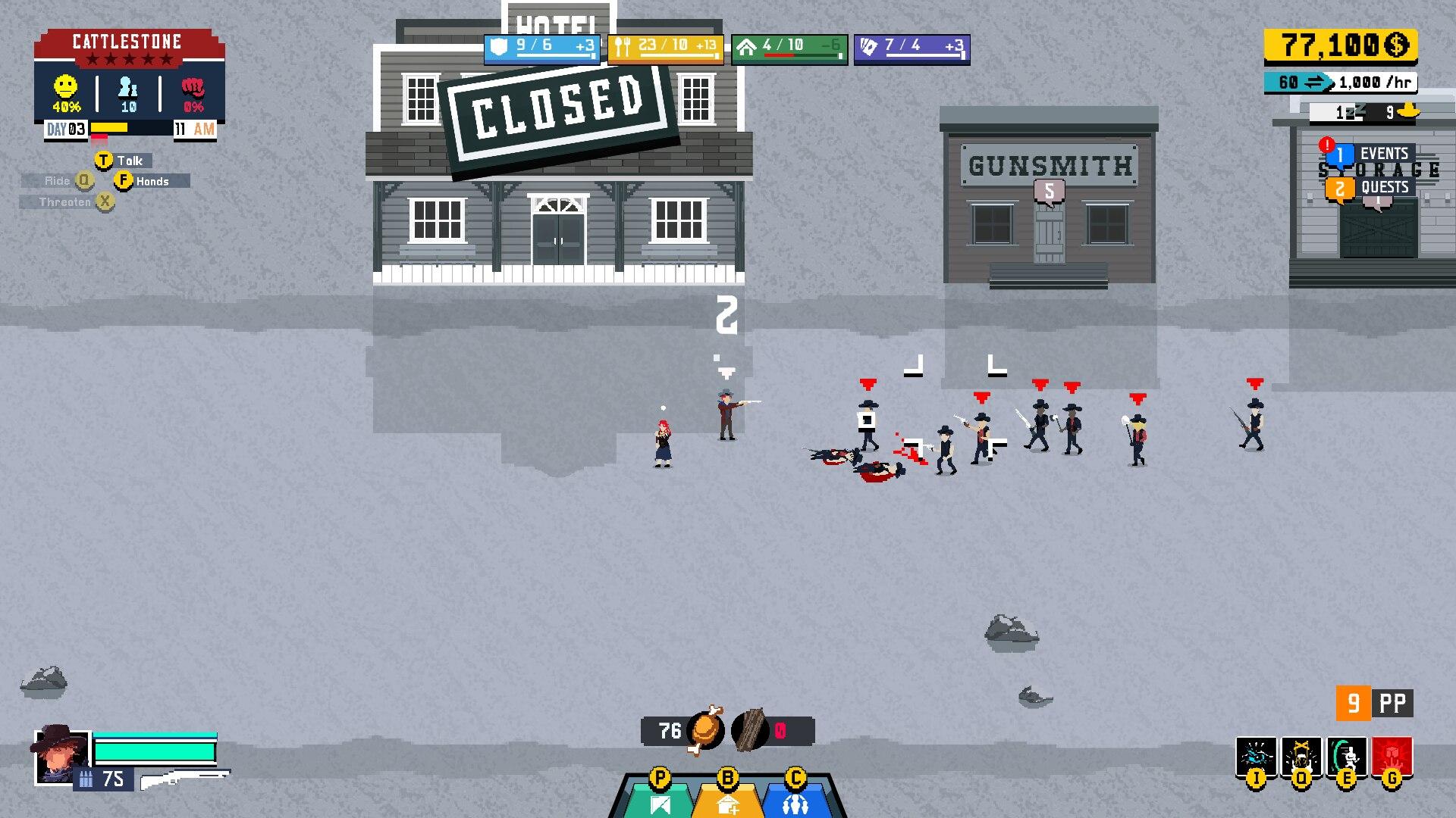 gunman96.jpg