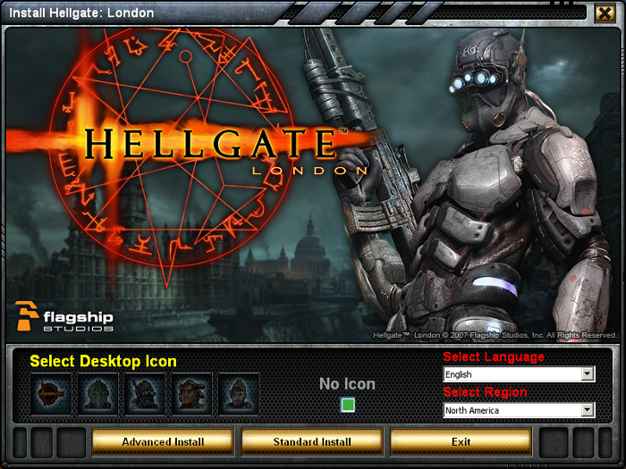 hellgate16.png