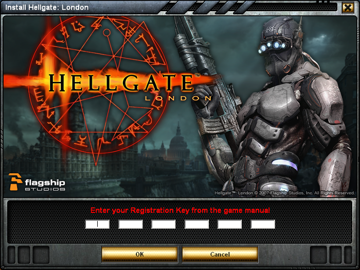 hellgate18.png