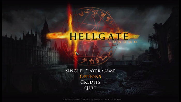 hellgate30.png