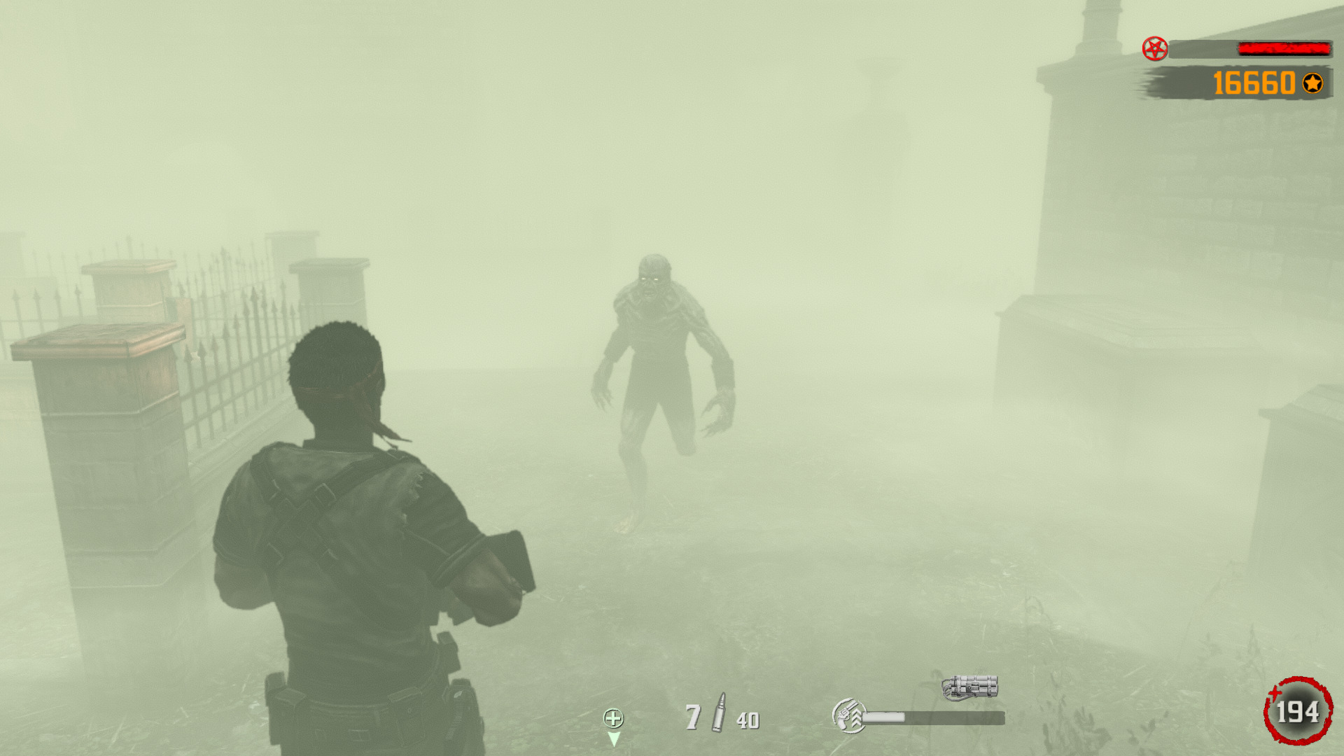 hellsreach-21.jpg